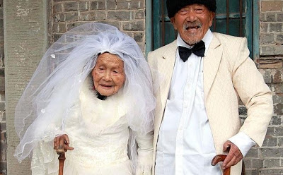 matrimonio-conghan-foto-casados-88-ac3b1os-despuc3a9s