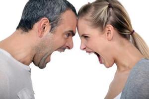 violencia-conflicto-coyugal-familiar