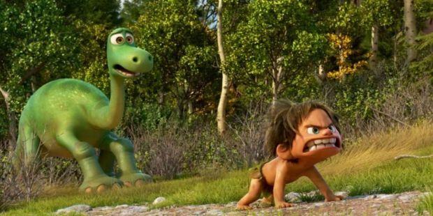 good-dinosaur-trailer-arlo-spot