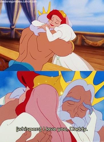Ariel-and-King-Triton-ariel-18260719-364-500