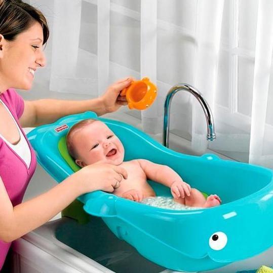 bañerababyshower